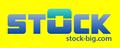 Stock - B.I.G. GmbH