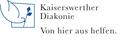Kaiserswerther Diakonie