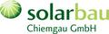 Solarbau Chiemgau GmbH