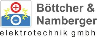 Böttcher & Namberger elektrotechnik gmbh