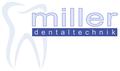 miller dentaltechnik