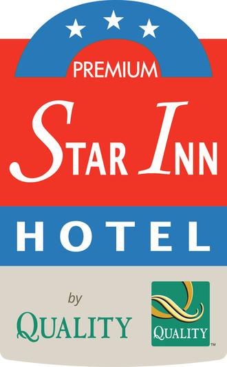 Star Inn Hotel Premium München, by Quality