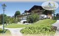 Parkhotel Tannenhof, Lichy GmbH