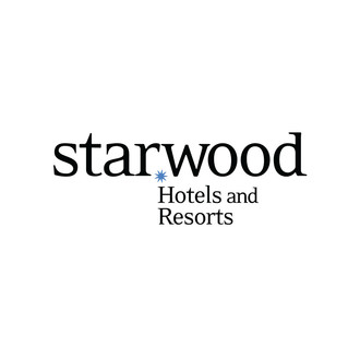 Starwood Hotels und Resorts Worldwide, Inc.