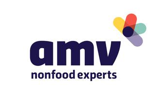 amv GmbH
