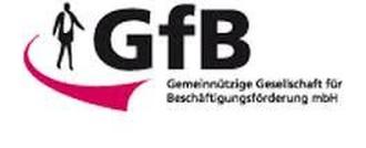 Gemeinnützige Gesellschaft für Beschäftigungsförderung mbH - GfB