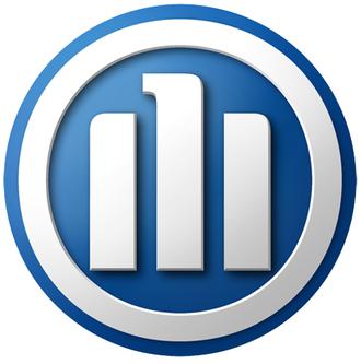 Allianz Beratungs- und Vertriebs-AG Filialdirektion Reutlingen