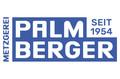 Metzgerei Palmberger GmbH & Co. KG