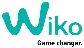 Wiko Germany GmbH