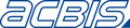 ACBIS GmbH - Advanced Business Solutions