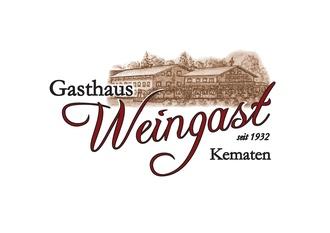 Gasthaus Weingast