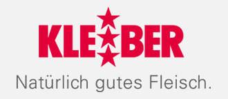 Metzgerei Michael Kleiber GmbH