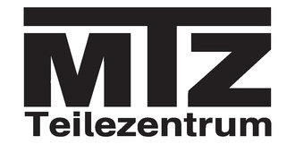 MTZ Teilezentrum GmbH & Co. KG