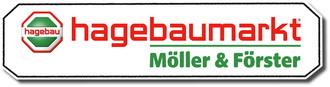 hagebaumarkt Möller & Förster GmbH & Co. KG