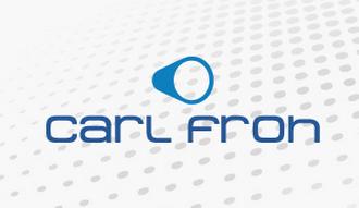 Carl Froh Rohrtechnik GmbH