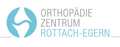 Orthopädiezentrum Rottach-Egern