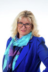 Frau Heike Reisbeck