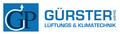 Gürster GmbH Jobs