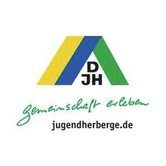 Jugendherberge Heidelberg International