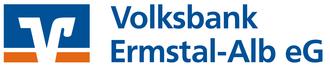 Volksbank Ermstal-Alb eG