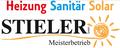 Tobias Stieler Heizung-Sanitär GmbH