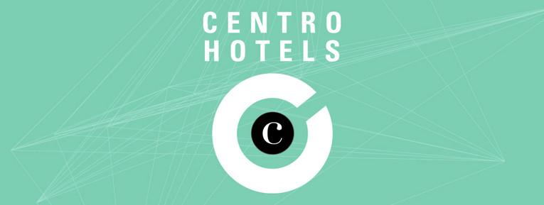 Rezeptionist / Front Office Agent (m/w) Vollzeit im Centro Hotel Keese