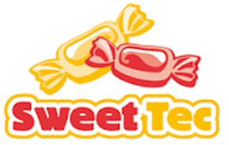 Sweet Tec GmbH