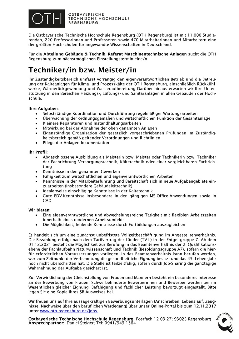 Gemütlich Probe Lebenslauf Reparatur Techniker Ideen ...