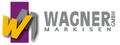 Wagner-Markisen GmbH