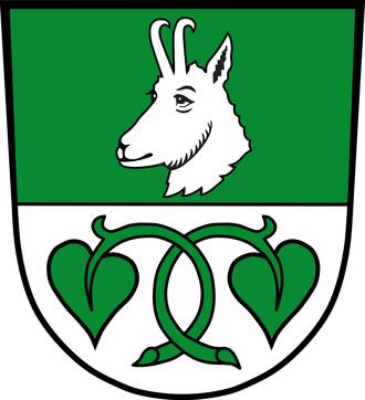 Gemeinde Kreuth