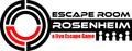 Escape Room Rosenheim UG