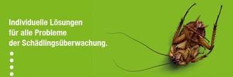 HYGAN Hygieneservice GmbH & Co. KG