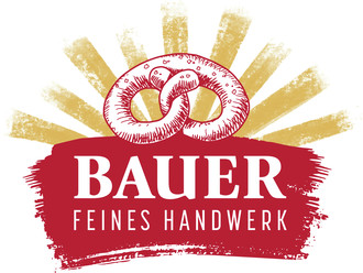 Bäckerei Willy Bauer