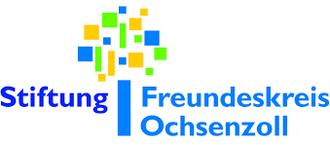 auxiliar GmbH der Stiftung Freundeskreis Ochsenzoll
