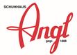 Schuhhaus Angl