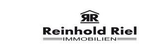Reinhold Riel Immobilien GmbH