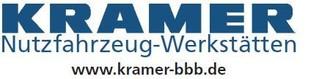 Peter Kramer Land- und Fahrzeugtechnik