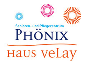 Phönix- Haus Velay