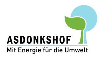 Kreis Weseler Abfallgesellschaft mbH & Co. KG (KWA)