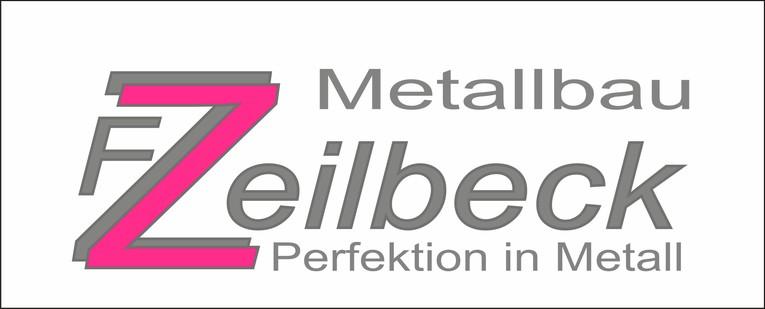 Zeichner m/w für den Bereich Metallbau/Schlosserei