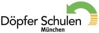 Döpfer Schulen München GmbH