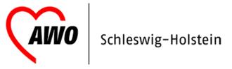 AWO Schleswig-Holstein gGmbH - Lübeck