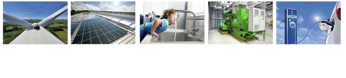 REWAG Regensburger Energie- und Wasserversorgung AG & Co KG