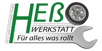KFZ-Werkstatt Martin Heß