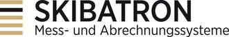 Skibatron Mess- und Abrechnungssysteme GmbH