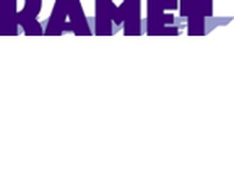 KAMET Metallhandelsgesellschaft mbH