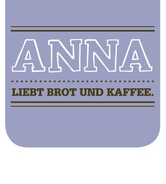 ANNA Café Regensburg