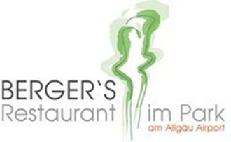 Berger's Restaurant Be/hut/sam GmbH