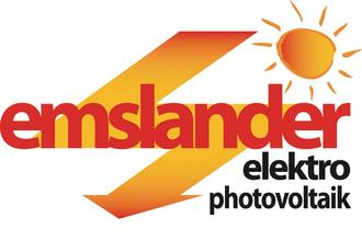 Emslander Energie- und Gebäudetechnik GmbH & Co KG