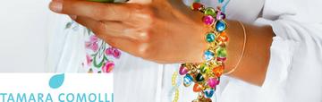 TAMARA COMOLLI Fine Jewelry GmbH